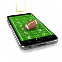 Are You Super Bowl Ready? Avoid a Fan DASaster at the Big Game