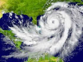 Hurricane Season is Here: Are You Ready?
