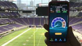 Ready for Kickoff? T-Mobile Explains how Pre-Game Network Investments Bring Unparalleled Connectivity to Super Bowl Cities